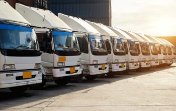 Locação-de-veículos-de-carga-com-motorista