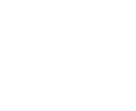 E&R Express